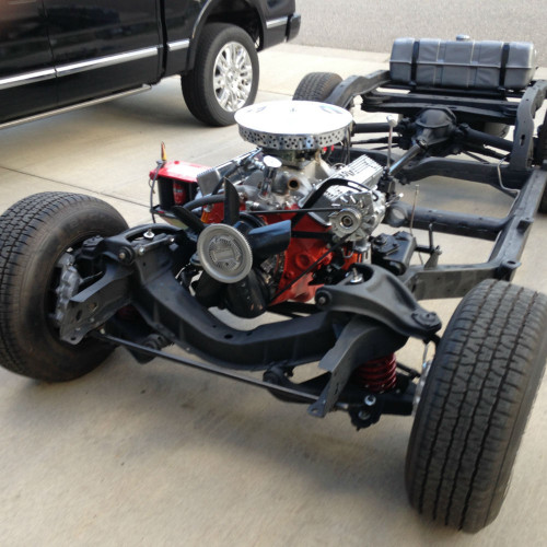 1967 corvette rolling chassis for sale corvette parts for sale. Cars Review. Best American Auto & Cars Review