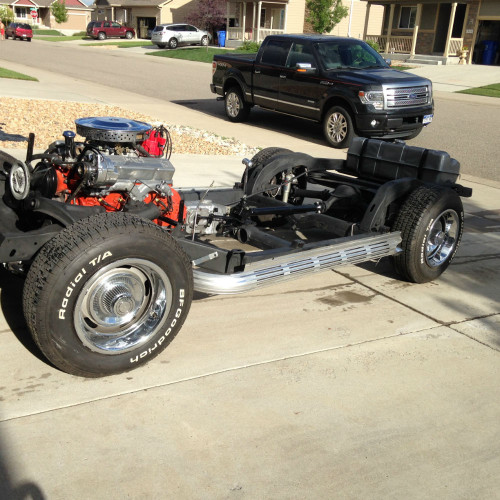 1967 corvette running chassis for sale corvette parts for sale. Cars Review. Best American Auto & Cars Review