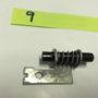 67-82 Parking Brake Alarm Switch
