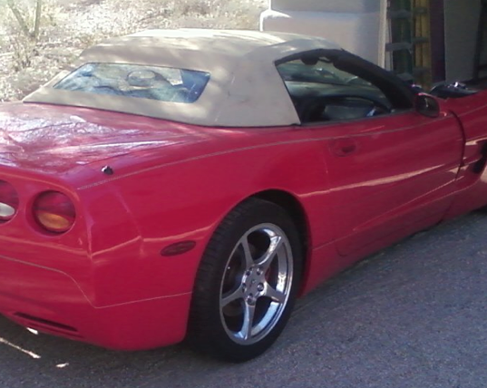 c5 doors red complete for sale corvette parts for sale. Cars Review. Best American Auto & Cars Review