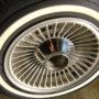 Corvette 64 KO Wheel 015