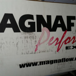 Magnaflowpictures 001