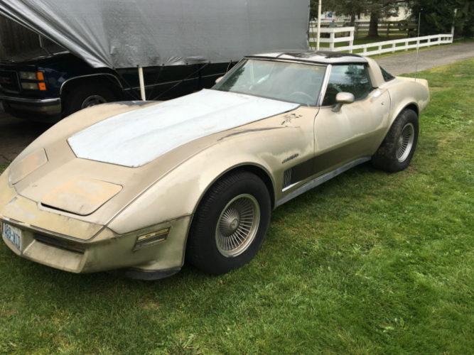 1982 collector edition wheels for sale corvette parts for sale. Black Bedroom Furniture Sets. Home Design Ideas