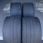 z-06 tires2