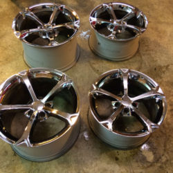 GS Wheels Pic 1