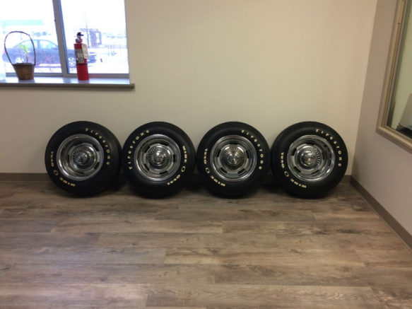 corvette tires rally wheels for sale corvette parts for sale. Cars Review. Best American Auto & Cars Review
