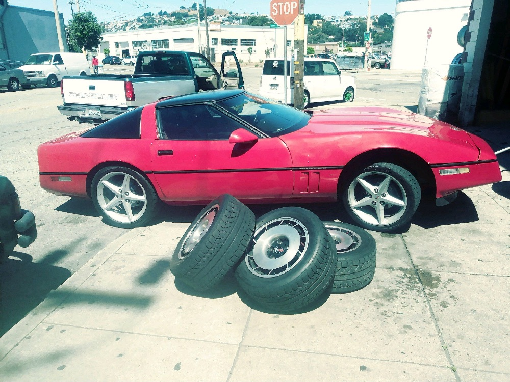 img 1065 corvette parts for sale. Cars Review. Best American Auto & Cars Review