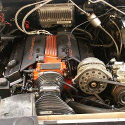 Corvette Parts For Sale