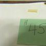 68-82 headlight door pivot door bushing