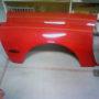 C5 rear fenders1